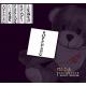 """Teddy Text """"Hoffnung"""""""