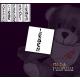 """Teddy Text """"Leben"""""""