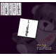 "Teddy Text ""Liebe"""