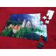 Puzzle 120 Teile