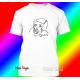 """T-Shirt """"MEMES"""""""