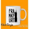 """Tasse """"Frankfurt"""""""