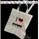 """Stoffbeutel """"Ich liebe Kiel"""""""
