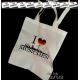 """Stoffbeutel """"Ich liebe München"""""""