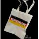 """Stoffbeutel """"Flagge"""" - Deutschland (w)"""