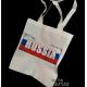 "Stoffbeutel ""Flagge"" - Russia"