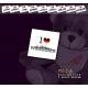 """Teddy """"Ich liebe Wiesbaden"""""""