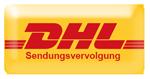 DHL Sendungsvervolgung